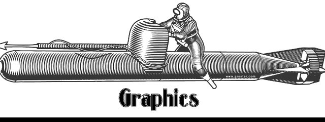 Graphics Library